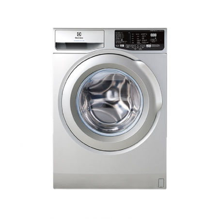 Máy giặt Electrolux Inverter 12 kg EWFT1254DCWA