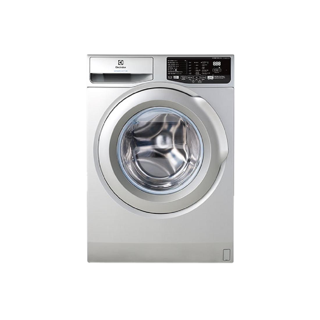 Máy giặt Electrolux Inverter 12 kg EWFT1254DCWA-Thế giới đồ gia