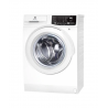 Máy giặt Electrolux Inverter 7.5 Kg EWF7525DQWA-Thế giới đồ gia