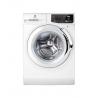 Máy giặt Electrolux Inverter 7.5 Kg EWF8025BQWA-Thế giới đồ gia