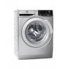 Máy giặt Electrolux Inverter 8.0 Kg EWF8025CQSA-Thế giới đồ gia