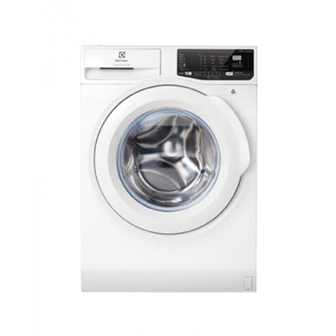 Máy giặt Electrolux Inverter 8.0 kg EWF8025CQWA-Thế giới đồ gia