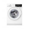 Máy giặt Electrolux Inverter 8.0 Kg EWF8025EQWA-Thế giới đồ gia