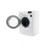 Máy giặt Electrolux Inverter 8 kg EWF10844-Thế giới đồ gia dụng
