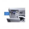Máy giặt Electrolux Inverter 9.5 kg EWF12935S-Thế giới đồ gia