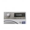 Máy giặt Electrolux Inverter 9 kg EWF12938-Thế giới đồ gia dụng