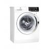 Máy giặt Electrolux Inverter 9 Kg EWF9025BQWA-Thế giới đồ gia