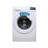 Máy giặt Electrolux 7 Kg EWF80743-Thế giới đồ gia dụng HMD