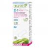 Băng vệ sinh 2in1 hữu cơ Masmi (24m)-Thế giới đồ gia dụng HMD