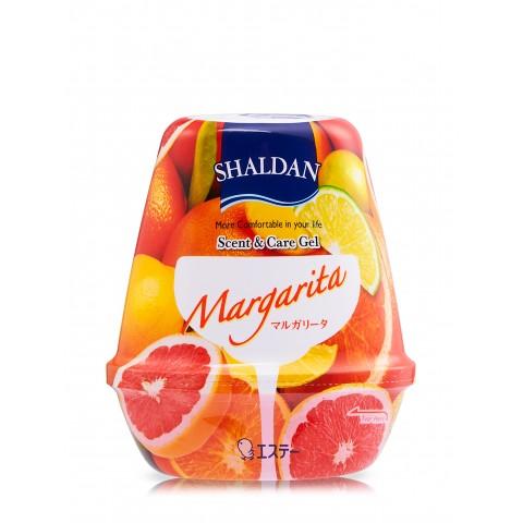 Sáp thơm Scent & Care 180g - Margarita-Thế giới đồ gia dụng HMD