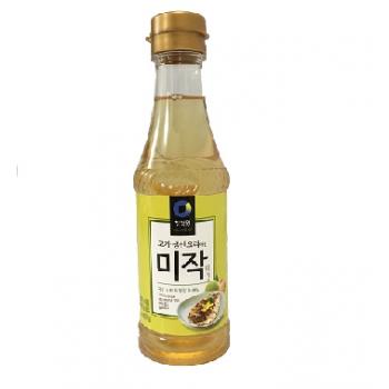 Nước ướp thịt cá Hàn Quốc 410ml-Thế giới đồ gia dụng HMD