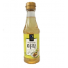 Nước ướp thịt cá Hàn Quốc 410ml