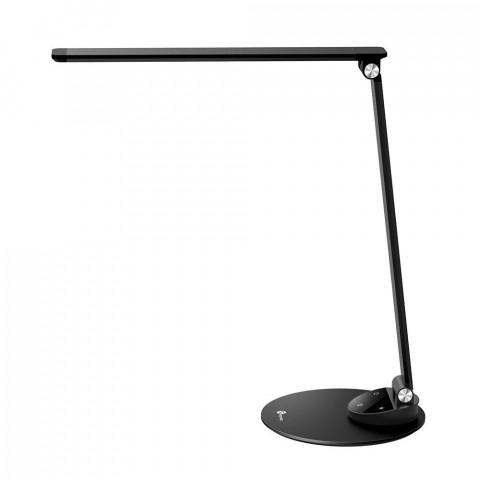 Đèn bàn LED TaoTronics TT-DL19 -Màu đen-Thế giới đồ gia dụng HMD