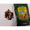 Hoa quả khô hữu cơ Rapunzel (200g)-Thế giới đồ gia dụng HMD