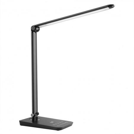 Đèn bàn chống cận Lighting EVER 3100013-EU
