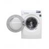 Máy giặt Electrolux Inverter 7.5 Kg EWF10744-Thế giới đồ gia