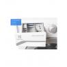 Máy giặt Electrolux Inverter 8 Kg EWF12853-Thế giới đồ gia dụng