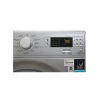 Máy giặt Electrolux Inverter 8 Kg EWF12853S-Thế giới đồ gia