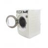 Máy giặt Electrolux Inverter 9 Kg EWF12933-Thế giới đồ gia dụng