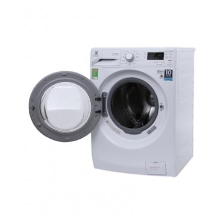Máy giặt Electrolux Inverter 9 Kg EWF12942-Thế giới đồ gia dụng