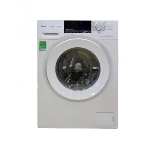 Máy giặt lồng ngang Panasonic NA-120VG6WV2-Thế giới đồ gia dụng