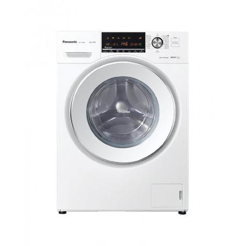 Máy giặt lồng ngang Panasonic NA-128VG6WV2-Thế giới đồ gia dụng