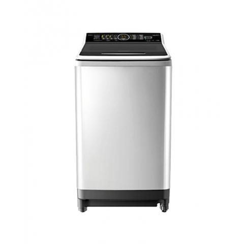 Máy Giặt PANASONIC 10.0KG NA-F100X5LRV-Thế giới đồ gia dụng HMD