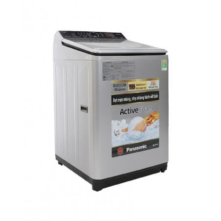 Máy giặt Panasonic 11.5 Kg NA-F115V5LRV-Thế giới đồ gia dụng HMD
