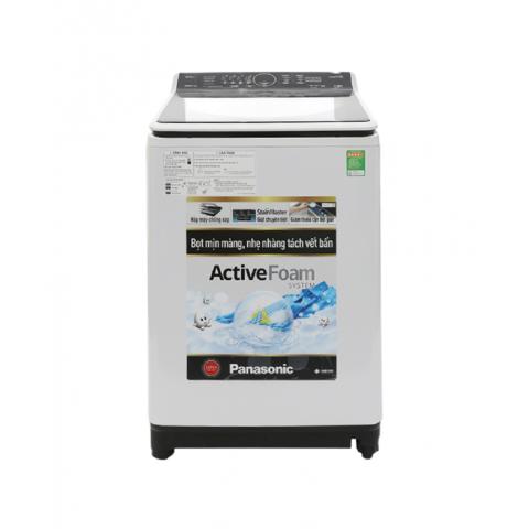 Máy giặt Panasonic 13.5 Kg NA-F135A5WRV-Thế giới đồ gia dụng HMD