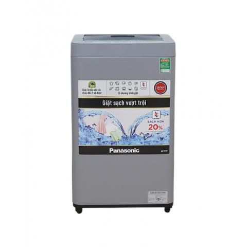 Máy giặt Panasonic 7.0 Kg NA-F70VS9GRV-Thế giới đồ gia dụng HMD