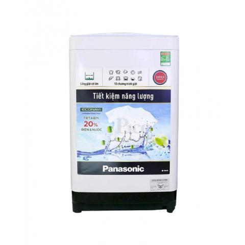 Máy Giặt PANASONIC 8.0 Kg NA-F80VG9HRV-Thế giới đồ gia dụng HMD