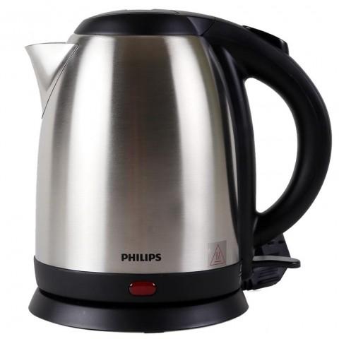 Bình siêu tốc Philips 1.5 lít HD9306-Thế giới đồ gia dụng HMD