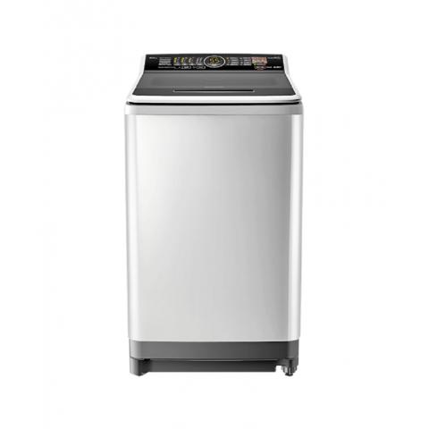 Máy giặt Panasonic 9,0 Kg NA-F90V5LRV-Thế giới đồ gia dụng HMD