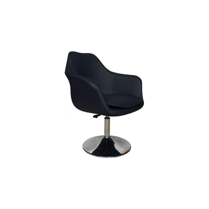 Ghế phòng khách SB60-Thế giới đồ gia dụng HMD