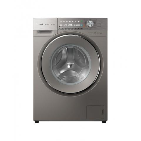 Máy giặt Panasonic Inverter 9.0 Kg NA-129VX6LV2-Thế giới đồ gia
