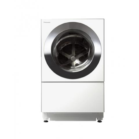 Máy giặt sấy Panasonic 10.0/6.0 Kg NA-D106X1WVT-Thế giới đồ gia
