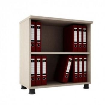 Tủ tài liệu SME6020-Thế giới đồ gia dụng HMD