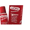 Kem đánh răng y tế Ajona đặc trị cao răng viêm nướu-Thế