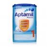 Sữa Aptamil-Thế giới đồ gia dụng HMD
