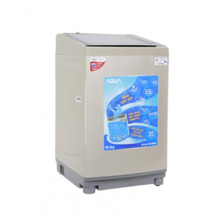 Máy giặt Aqua 10.5 Kg AQW-FW105AT-Thế giới đồ gia dụng HMD