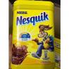 Cacao nesquik  hộp 900 g