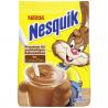 Cacao Nesquik-Thế giới đồ gia dụng HMD
