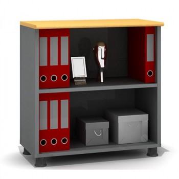 Tủ tài liệu SM6020FH-Thế giới đồ gia dụng HMD