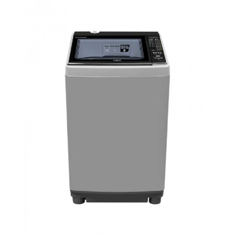 Máy giặt Aqua 11,5 Kg AQW-UW115AT-Thế giới đồ gia dụng HMD