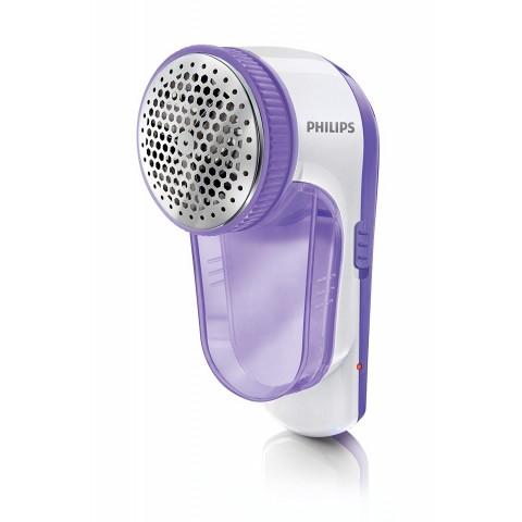 Máy cắt lông xù Philips GC027-Thế giới đồ gia dụng HMD