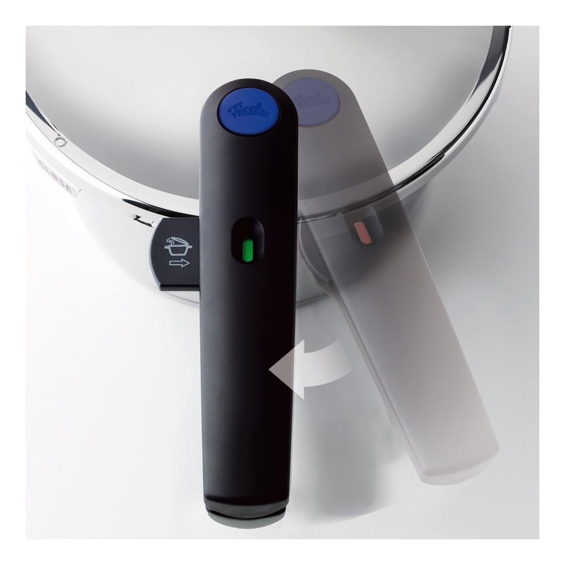 Nồi áp suất Fissler Vitaquick 4,5L-Thế giới đồ gia dụng HMD