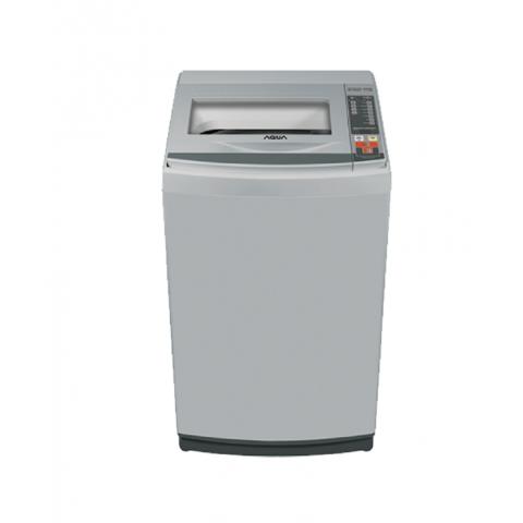 Máy giặt Aqua 7.2 Kg AQW-S72CT, H2-Thế giới đồ gia dụng HMD
