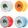 Yoyo duncan Flipside-Thế giới đồ gia dụng HMD