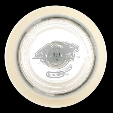 Yoyo duncan Hayabusa Clear-Thế giới đồ gia dụng HMD