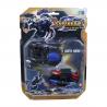 Siêu xe Scorpion-Thế giới đồ gia dụng HMD
